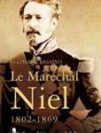 Le Maréchal Niel (1802-1869)