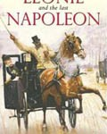 Leonie and the last Napoleon (historical novel)