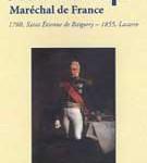 Jean Harispe, maréchal de France