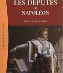 Les députés de Napoléon