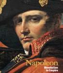 Napoleon Revolution to Empire (catalogue d'exposition – Melbourne)