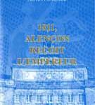 1811, Alençon reçoit l'Empereur