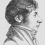 JOMARD, Edme François (1777-1862), ingénieur-géographe, archéologue