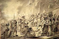 Napoléon, héros de la littérature et des écrivains russes : la revanche de 1812 !