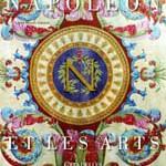 Napoléon et les Arts