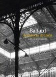Baltard. Architecte de Paris