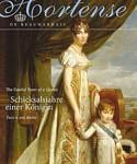 Hortense de Beauharnais – Face à son destin