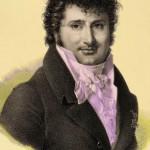 Le Terme d'un règne, ou le Règne d'un terme, 1815