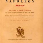 Sainsbury, Napoleon Museum