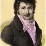 Désaugiers' 1815 Anti-Napoleonic Pamphlet