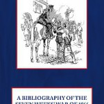 A Bibliography of the Seven Weeks' War