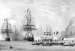 Funérailles de l'Empereur Napoléon [1840], Album de lithographies