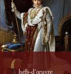 Chefs-d'oeuvre des collections napoléoniennes de la ville d'Ajaccio
