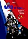 Napo et nous (bd)