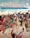 La Gendarmerie – De la guerre de Cent Ans au Premier Empire (bd)