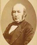 BERNARD (1813-1878) Claude, physiologiste, chercheur