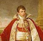 DUROC, Géraud-Christophe-Michel, général (1772-1813), GRAND MARÉCHAL DU PALAIS