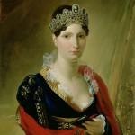 [SUSPENDU] Bicentenaire de la mort d'Élisa Bonaparte à Lucques