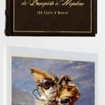 De Bonaparte à Napoléon, 100 chefs-d'oeuvre