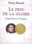 Napoléon et l'argent