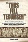 Thus Fell Tecumseh