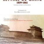Lettres de Chine 1859-1861. Campagne de Chine et de Cochinchine