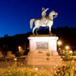 Bicentenaire de la campagne de France : la bataille de Montereau