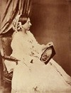 A Royal Passion: Queen Victoria and Photography at the Getty Museum