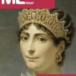Joséphine, une exposition au palais du Luxembourg