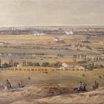Laurent Coste : 1814 ou la fin du système politique napoléonien (2014)