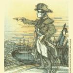 Journée culturelle napoléonienne à Golfe-Juan