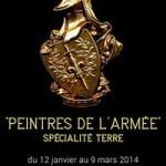 Bicentenaire de la campagne de France : Chaumont se souvient de son traité de 1814