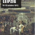 Murat à Leipzig