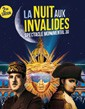 La Nuit aux Invalides 2014