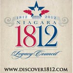 Niagara 1812 Legacy Council Programme of Commemorative Events