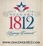 Niagara 1812 Legacy Council Programme of Commemorative Events