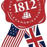 Alexandria, Virginia Commemorates the War of 1812