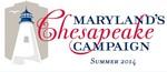 Maryland's Chesapeake Campaign 2014