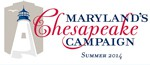 Maryland's Chesapeake Campaign 2014