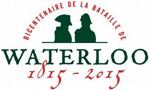 200th Anniversary of the Battle of Waterloo