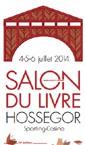 Salon du livre d'Hossegor : la biographie et l'Histoire