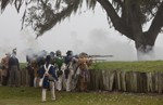 Battle of New Orleans Symposium
