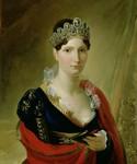 Bicentenaire de la mort d'Élisa Bonaparte à Lucques