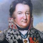 DOMBROWSKI, Jan Henryk