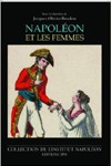 Napoléon et les femmes