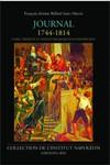Journal 1744-1814