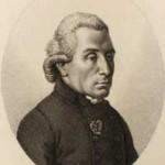 DE PRADT, Dominique-Georges Dufour