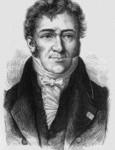 BIGNON, Louis-Pierre-Edouard, baron