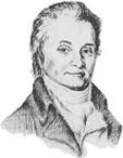 WYBICKI, Josef (1747-1822)