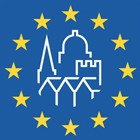 European Heritage Weekend 2014